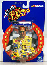Winner´s Circle - #36 Ken Schrader - M&M's Brand Pontiac Grand Prix