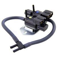 Freewheel Clutch Control Solenoid Valve For Mitsubishi Pajero MB937731 MB620532