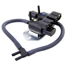Magnetventil Control Unterdruckventil für Mitsubishi Pajero L200 L300 Montero