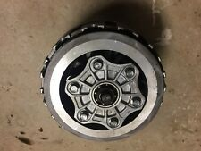 Honda 750 CB SPORT CB750-F CB 750 F Used Engine Clutch Assembly 1980
