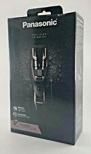 Panasonic Cordless Men's Beard Trimmer With Precision Dial - ER-GB42-K (Black)