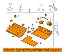 Glove Boxes for    Pontiac       GTO    for sale   eBay