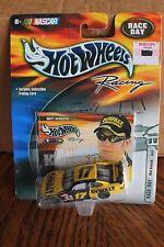 2003 Hot Wheels #17 Matt Kenseth Dewalt Ford Taurus 1/64