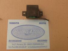 Centralina elettronica microcar Ligier Nova 500 Pack