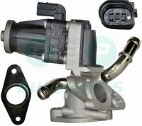 FOR FORD TRANSIT MK7 EURO 5 MK8 RANGER CUSTOM EGR VALVE 2.2 FWD RWD BK2Q9D475CC