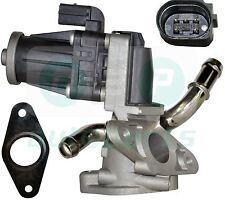 für FORD TRANSIT MK7 Euro 5 MK8 Ranger Custom AGR Ventil 2.2 FWD RWD BK2Q9D475CC