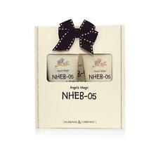 (3) angels magic nheb-05 gift set