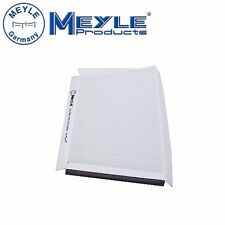 Mercedes W203 W209 230 C240 C280 C32 AMG Cabin Air Filter Meyle 2038300118MY