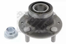 Wheel Bearing Kit MAPCO 26582