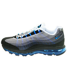 08fe7770d7 Nike Air Max 95 Athletic Shoes for Men for sale | eBay