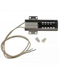 Gas Range Oven Igniter IG9998 318177710 5303308468 316428600 For Fridgedaire
