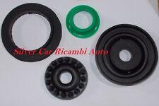 Gommini supporto motore Fiat 500 R /126