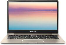 "ASUS ZenBook 13 Ultra-Slim Laptop 13.3"" FHD i5-8250U 8 256GB SSD UX331UA-AS51"