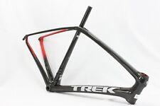 Trek Domane SL5 Bicycle Frame 56cm Repaired by Calfee Design