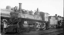 ORIGINAL PHOTO-Railroad CStPM&O #171