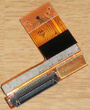 Anschlusskabel Kabel f ODD DVD Laufwerk Brenner Apple Macbook 3.1 K36 821-0590-A