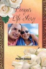 Cougar Life Story (Paperback or Softback)