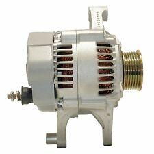 Alternator-Generator ACDelco Pro 334-1412 Reman