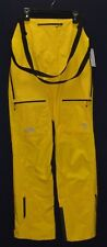 North Face Men's SUMMIT SERIES L5 Gore-Tex Pro Bib Pants Ski M $550 NF0A37PJ #1