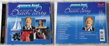 JAMES LAST The Best Of Beach Party . 1998 Digital Surround Polydor-CD TOP