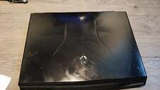 Alienware M11x 1.3GHz Intel Core Duo Laptop