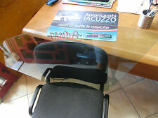 VETRO SCENDENTE ANTERIORE SX FIAT PANDA DAL 2004 FINO AL 2011
