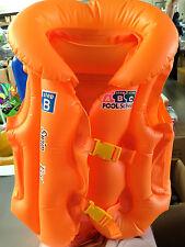 Schwimmweste Schwimmlernhilfe Kinder 2 - 5 Jahre mit 12-25KG