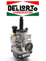 Carburateur Carbu Dellorto DELL ORTO PHBG AD 19,5 103 mbk 51 Rigide