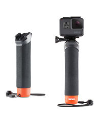 New GoPro - AFHGM-002 - The Handler (Floating Hand Grip)