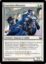 MTG Magic RTR - (4x) Azorius Arrester/Courtière d'Azorius, French/VF