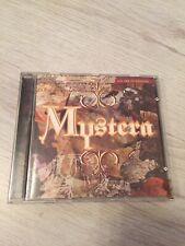Mystera Sampler CD 💿 1998 Polygram