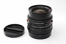 """Hasselblad  ZEISS Distagon T CFi 60mm f/3.5 """"Excellent""""  #1331"""