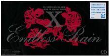 X Japan - Endless Rain [New CD] Extended Play, Japan - Import