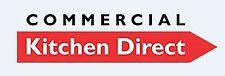 Autofry 40014e 240 Volt 6000 Watt Free Shipping Genuine Oem