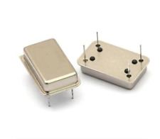 3 Pcs Ecliptek Ec1100 16000mhz 16mhz Crystal Oscillator