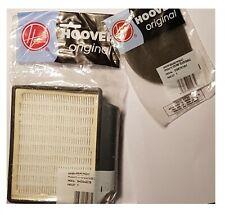 T77 HEPA FILTER WASHABLE VACUUM CLEANER HOOVER TELIOS ORIGIN 04365078