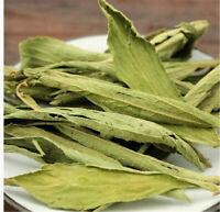 Organic Stevia * Sweet Leaf Loose Tea