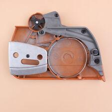 Chain Brake Bar Side Cover fit Jonsered 2149 2145 2150 2159 CS2156 CS2159 2141
