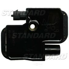 Ignition Coil fits 1998-2011 Mercedes-Benz CL500 G55 AMG E55 AMG  STANDARD INTER