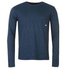 Quiksilver Denim Clothing for Men