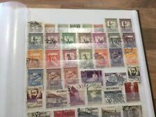 MOZAMBIQUE stamps 1892:MOZAMBIQUE COMPANY: