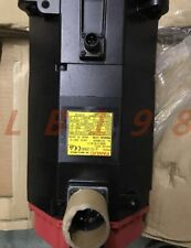 One NEW- Fanuc servo motor A06B-0147-B177