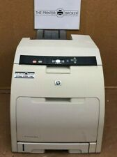 Q5982A - HP Laserjet 3800N A4 Colour Laser Printer