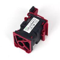 For HP DL360 DL360P DL360E G9 Cooling Fan 750688-001 792852-001 775415-001