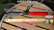 UNIVERSAL HOLDER TOOL @ FLYWHEEL ROTOR MAGNETO SPROCKET for FITS MANY MODELS