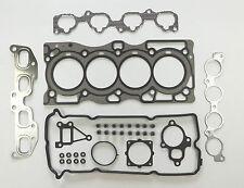 Set Joint de culasse Nissan X - TRAIL 2.0 qr20de 2001-07 T30 vRS