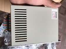 IAI Corporation DS-S-C1 Controller Used Tested