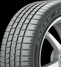 Goodyear Eagle F1 Supercar 265/40-17  Tire (Set of 2)