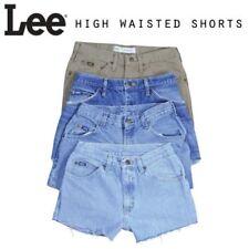 2617e60798 Shorts pour femme taille 34 | Achetez sur eBay
