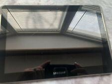 "Samsung Galaxy Tab 2 GT-P5113TS 16GB Wi-Fi 10.1"" - Titanium Silver"